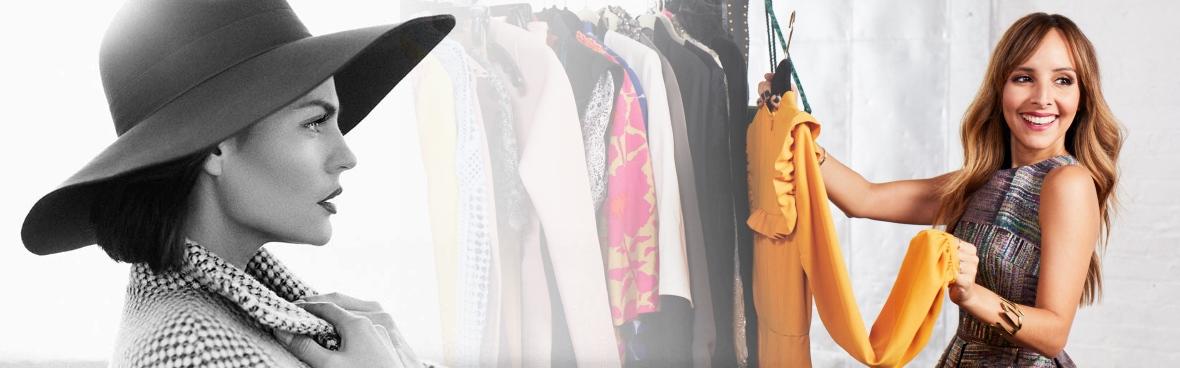 école de styliste modéliste a Casablanca